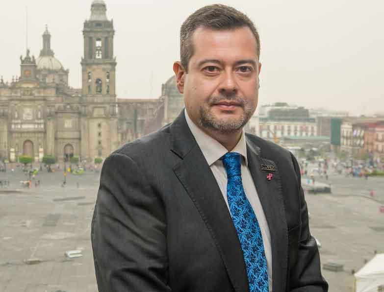 300 lideres de Mexico 2018 25