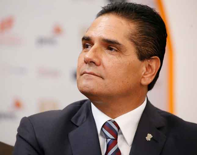 300 lideres de Mexico 2018 26