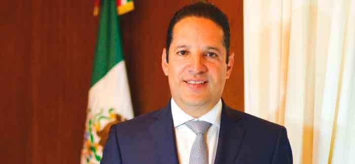 300 lideres de Mexico 2018 29