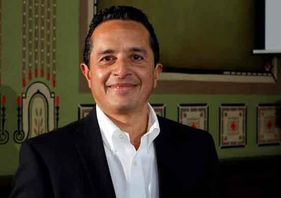 300 lideres de Mexico 2018 32