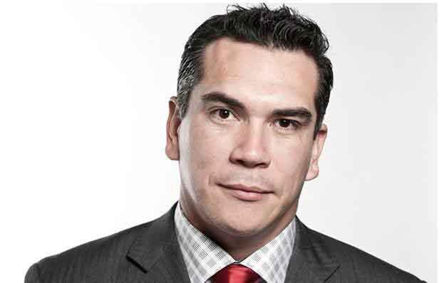 300 lideres de Mexico 2018 33