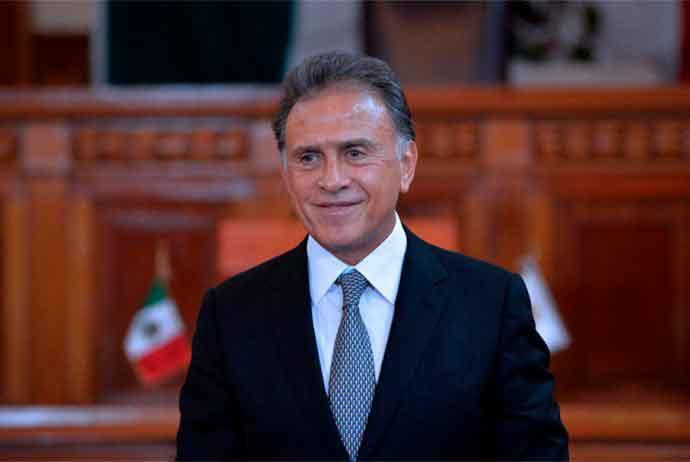 300 lideres de Mexico 2018 38