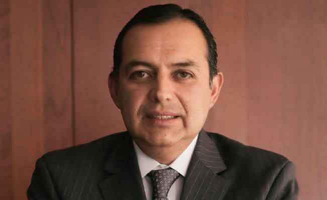 300 lideres de Mexico 2018 40