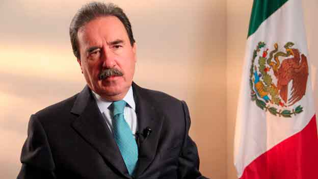 300 lideres de Mexico 2018 42