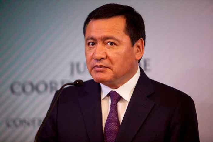 300 lideres de Mexico 2018 46