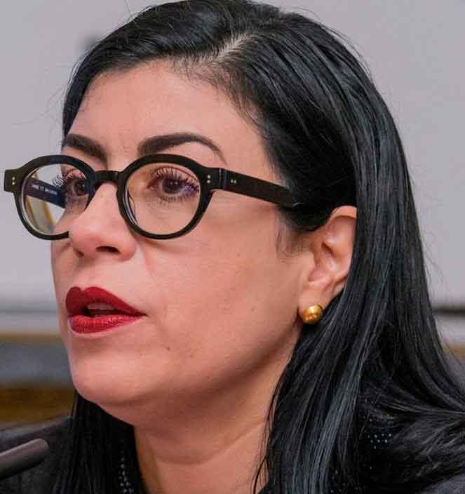 300 lideres de Mexico 2018 47