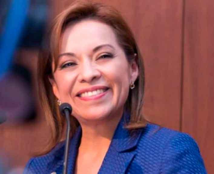 300 lideres de Mexico 2018 50