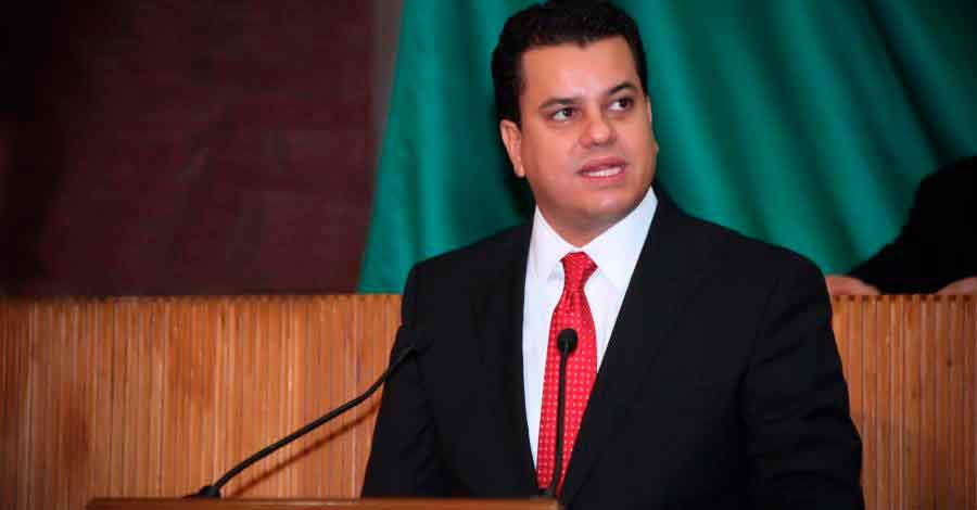 300 lideres de Mexico 2018 58