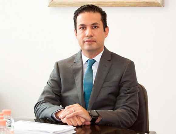 300 lideres de Mexico 2018 63