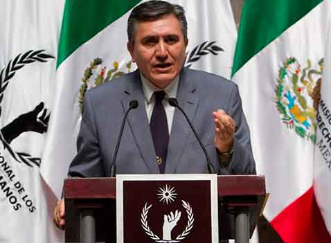 300 lideres de Mexico 2018 67