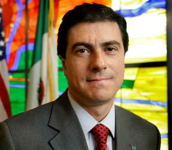 300 lideres de Mexico 2018 68