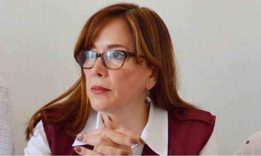 300 lideres de Mexico 2018 69