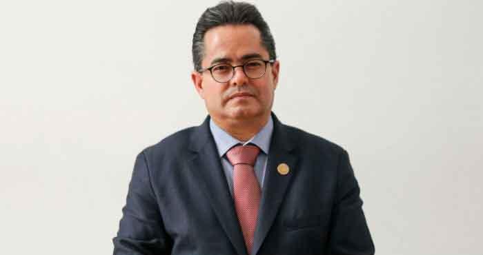 300 lideres de Mexico 2018 70