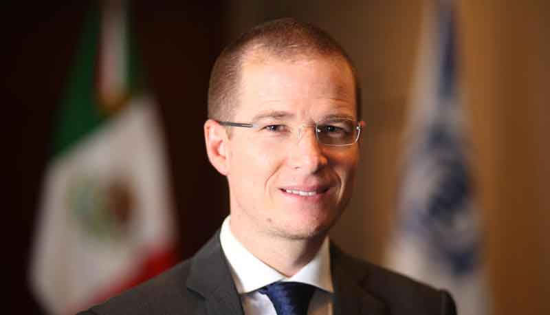 300 lideres de Mexico 2018 76