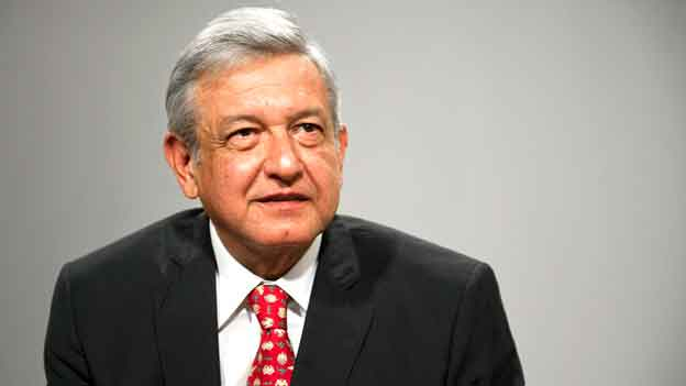 300 lideres de Mexico 2018 77