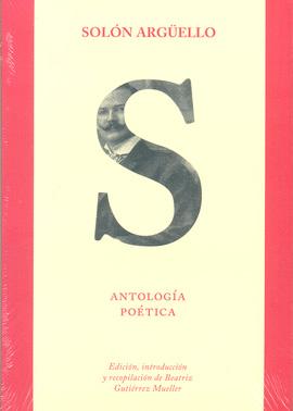 libros publicados por Beatriz Gutierrez