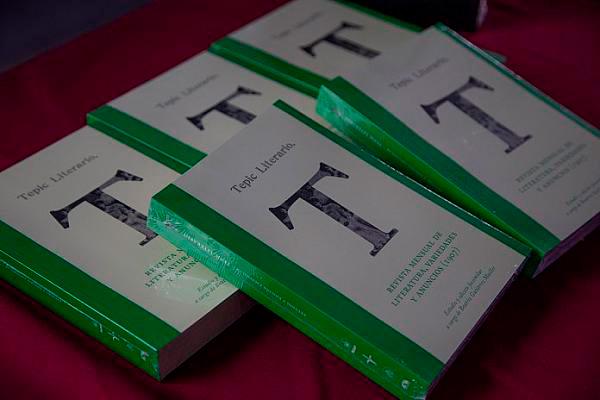 libros publicados por Beatriz Gutierrez 9