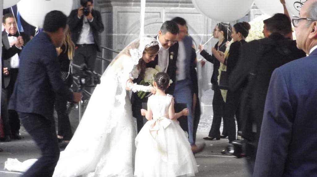 boda de Cesar Yanez 12