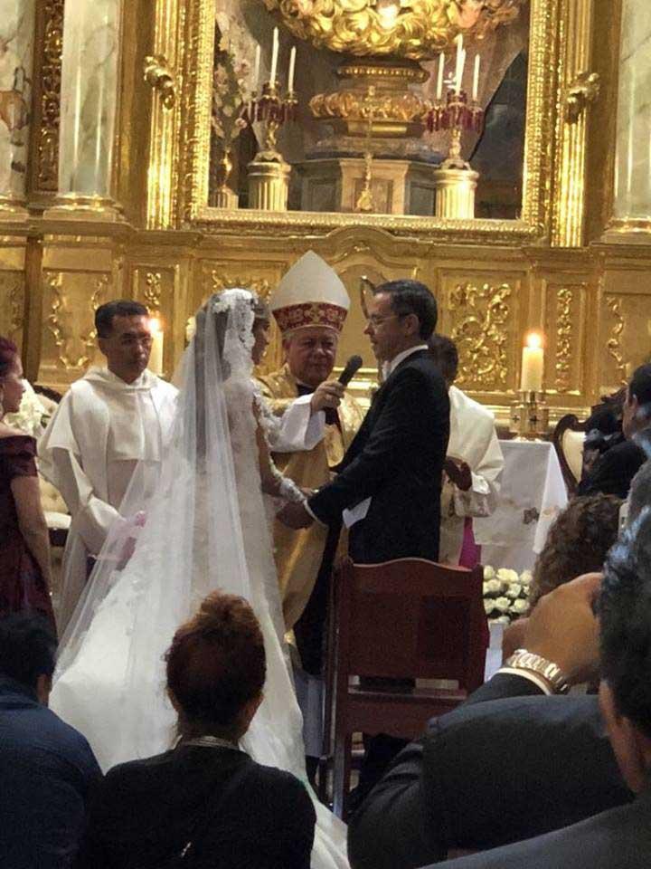 boda de Cesar Yanez 13