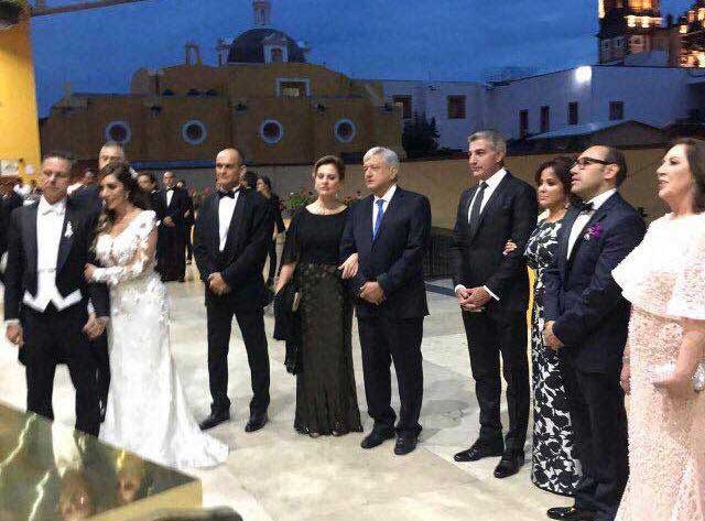 boda de Cesar Yanez 15