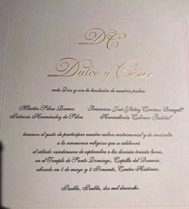boda de Cesar Yanez 16