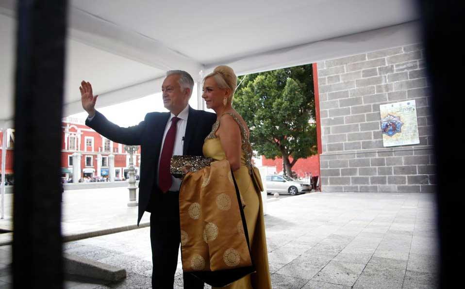 boda de Cesar Yanez 19