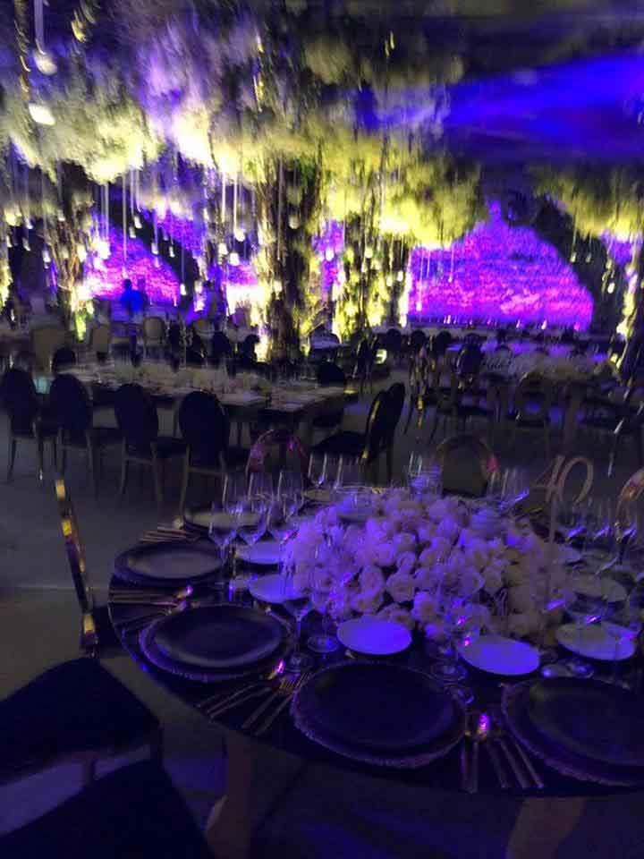 boda de Cesar Yanez 23