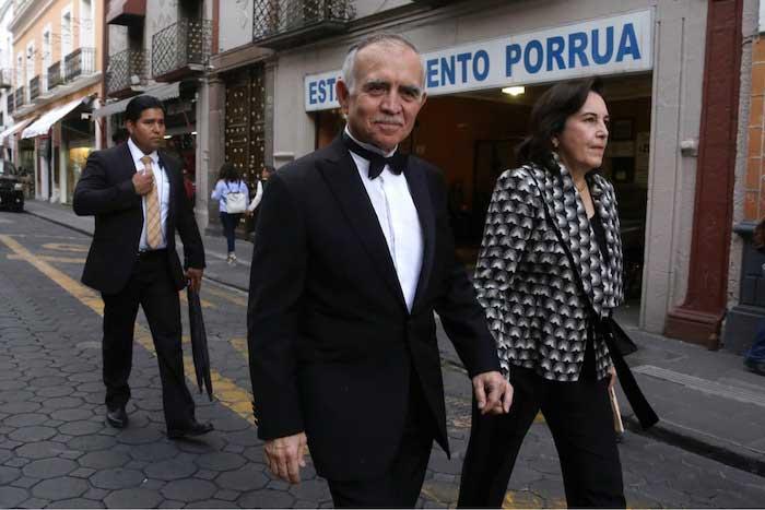boda de Cesar Yanez 4