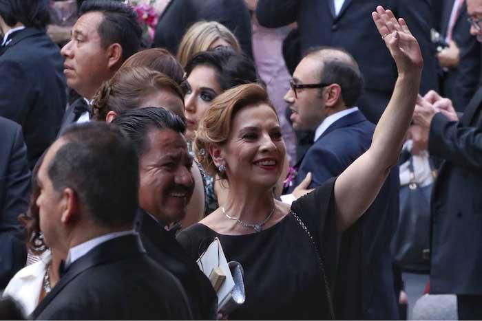 boda de Cesar Yanez 5
