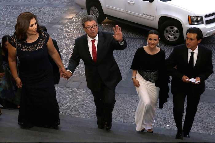 boda de Cesar Yanez 6