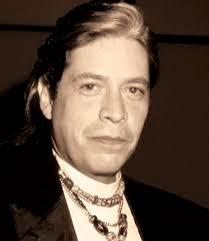 Gustavo Diaz Ordaz 5