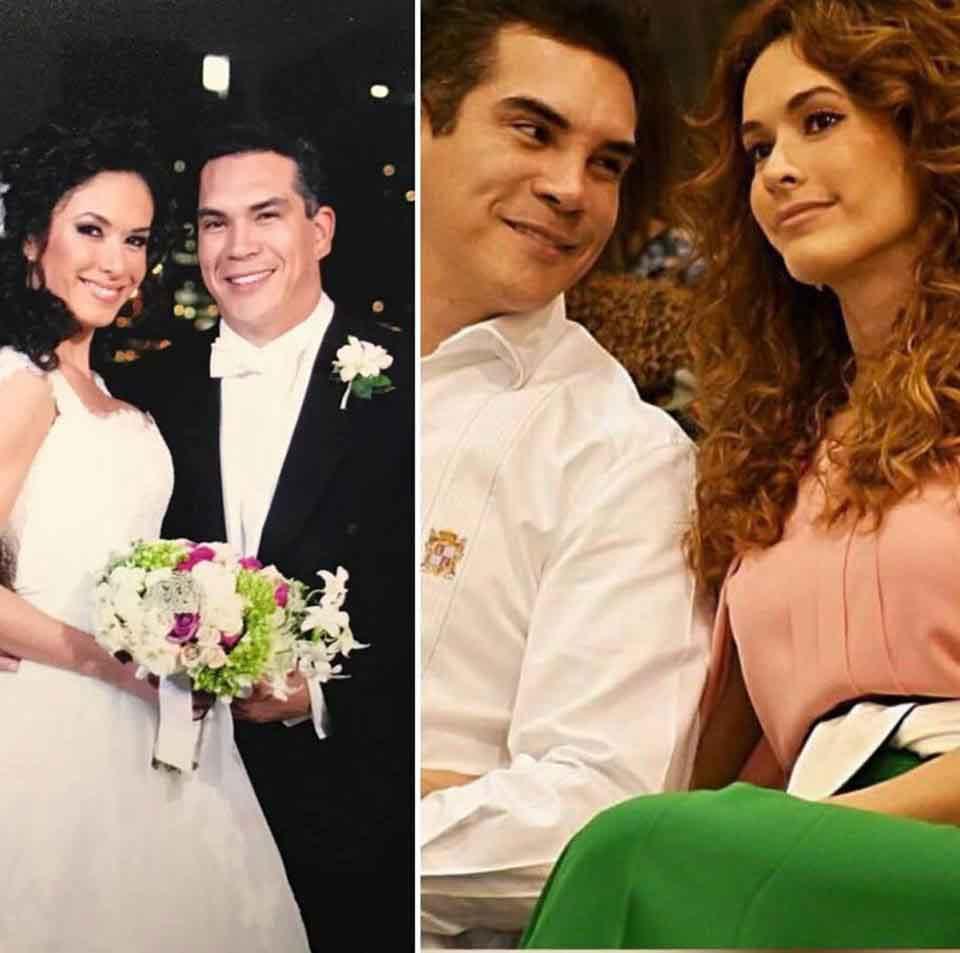 familiares de Alejandro Moreno 15