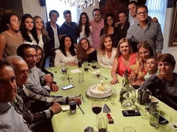 Lozano y Desiree Navarro 5