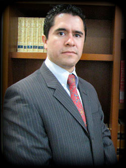 esposo de Elba Esther Gordillo 11