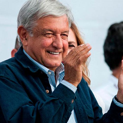 Las 65 cosas que hay que saber de López Obrador a sus 65 años