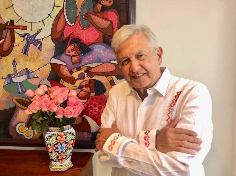 Jose Ramon Lopez Beltran 4
