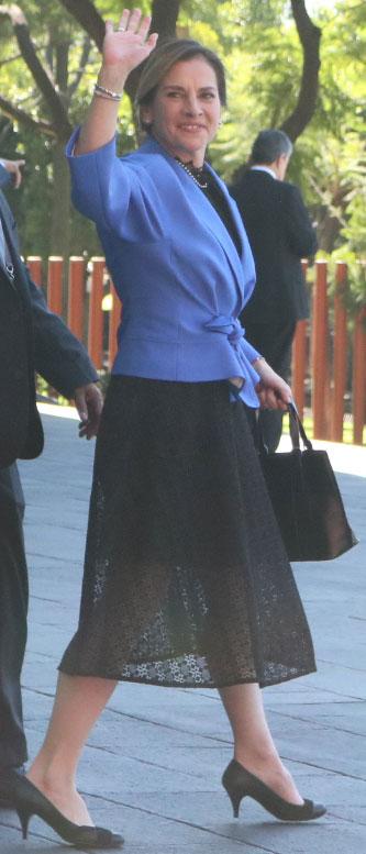 Outfits de Beatriz Gutierrez 3