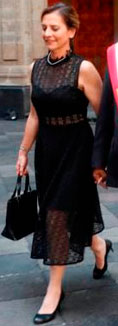 Outfits de Beatriz Gutierrez 4