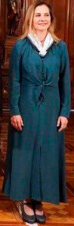 Outfits de Beatriz Gutierrez 5