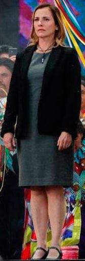 Outfits de Beatriz Gutierrez 6