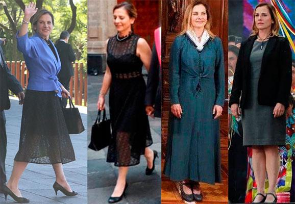 Outfits de Beatriz Gutierrez 7