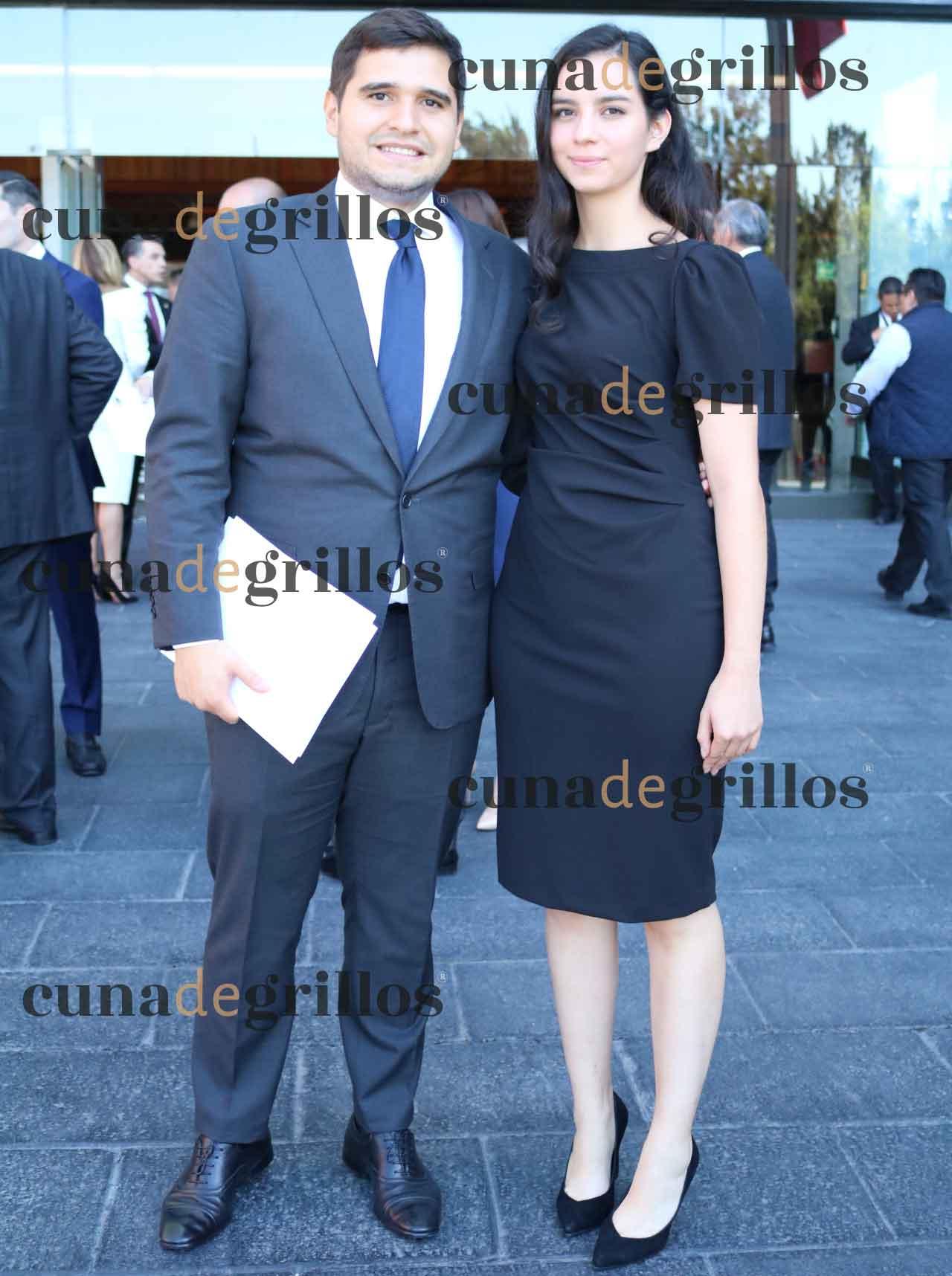 acompanante del hijo de Lopez Obrador 3