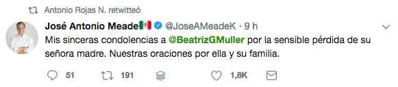 pesame a Beatriz Gutierrez 6