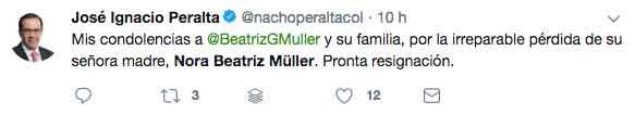 pesame a Beatriz Gutierrez 22