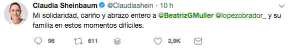 pesame a Beatriz Gutierrez 34