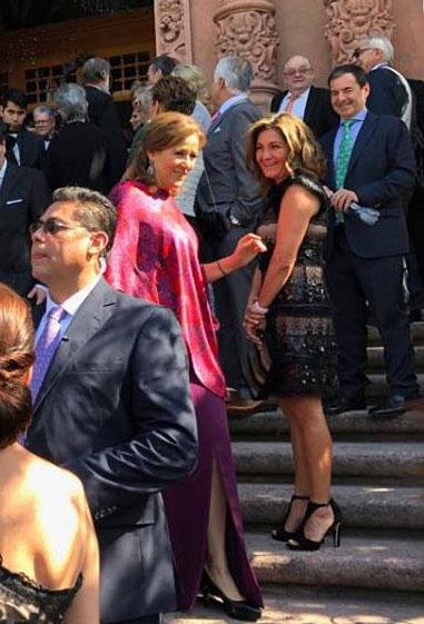 Perla Ealy y Rogelio Cardenas 4