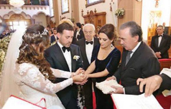 Perla Ealy y Rogelio Cardenas 32