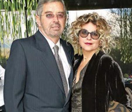 Perla Ealy y Rogelio Cardenas 34