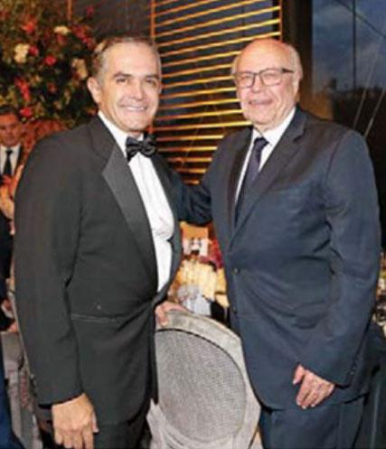 Perla Ealy y Rogelio Cardenas 35