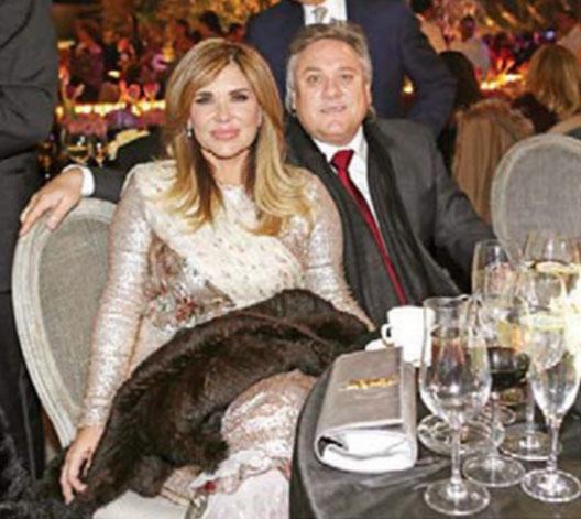 Perla Ealy y Rogelio Cardenas 36